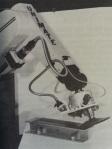 Robot-1990