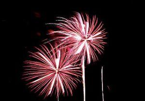 320px-Fireworks_5049